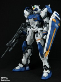 mg_duel_gundam_completed_19
