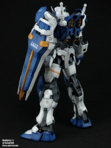 mg_duel_gundam_completed_21