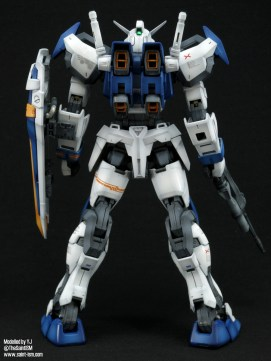 mg_duel_gundam_completed_23