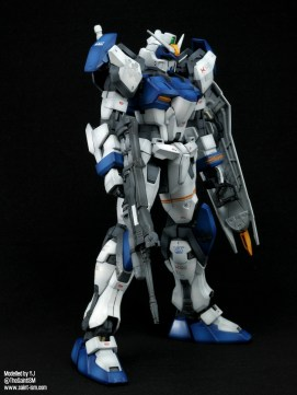 mg_duel_gundam_completed_26