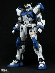 mg_duel_gundam_completed_3