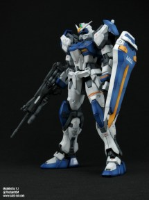 mg_duel_gundam_completed_31