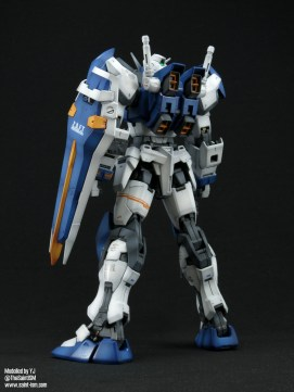mg_duel_gundam_completed_32