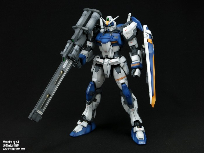 mg_duel_gundam_completed_36