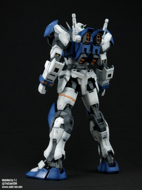 mg_duel_gundam_completed_4