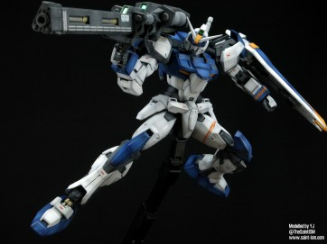 mg_duel_gundam_completed_41