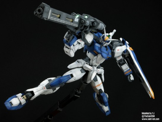 mg_duel_gundam_completed_43