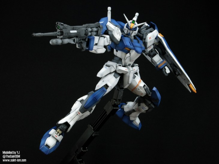 mg_duel_gundam_completed_45