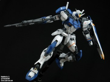 mg_duel_gundam_completed_46