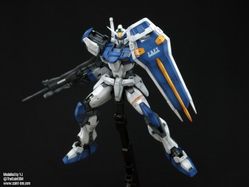 mg_duel_gundam_completed_47