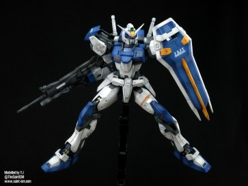 mg_duel_gundam_completed_49