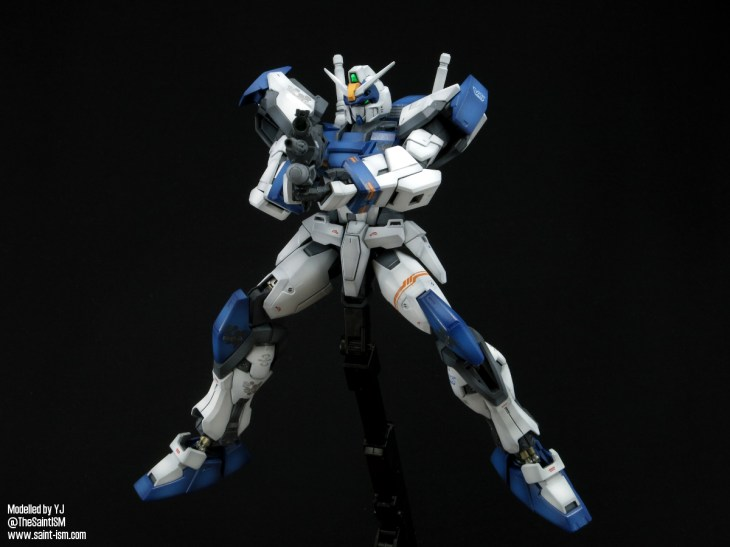 mg_duel_gundam_completed_53