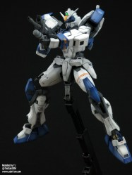 mg_duel_gundam_completed_55