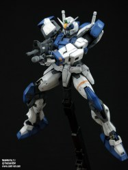 mg_duel_gundam_completed_56