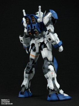 mg_duel_gundam_completed_6
