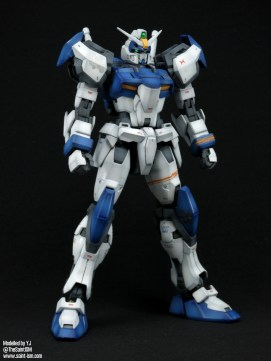 mg_duel_gundam_completed_8