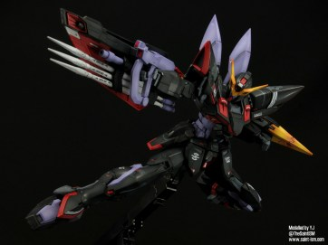 mg_blitz_gundam_action_11