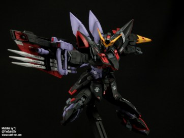 mg_blitz_gundam_action_16