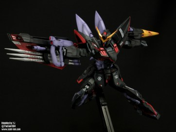 mg_blitz_gundam_action_17