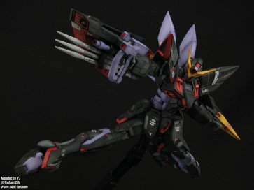 mg_blitz_gundam_action_2