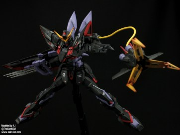 mg_blitz_gundam_action_31