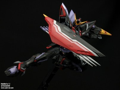 mg_blitz_gundam_action_4