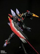 mg_blitz_gundam_action_8