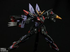mg_blitz_gundam_action_9