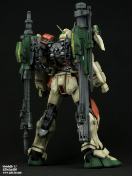 mg_buster_gundam_10