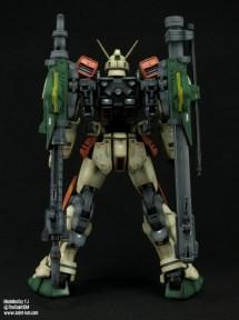 mg_buster_gundam_6