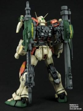mg_buster_gundam_7