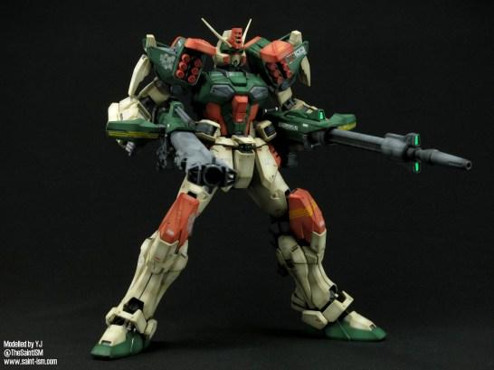 mg_buster_gundam_action_1