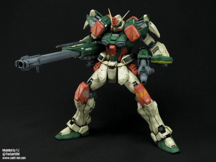 mg_buster_gundam_action_10