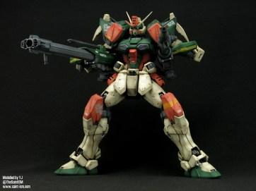 mg_buster_gundam_action_17