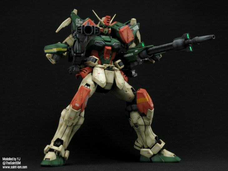 mg_buster_gundam_action_18