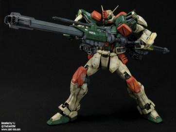 mg_buster_gundam_action_34