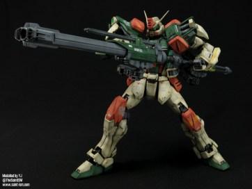 mg_buster_gundam_action_35