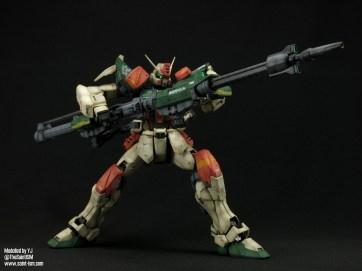 mg_buster_gundam_action_39