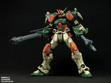mg_buster_gundam_action_4
