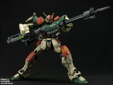 mg_buster_gundam_action_40