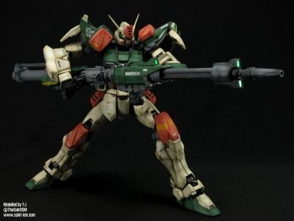 mg_buster_gundam_action_41