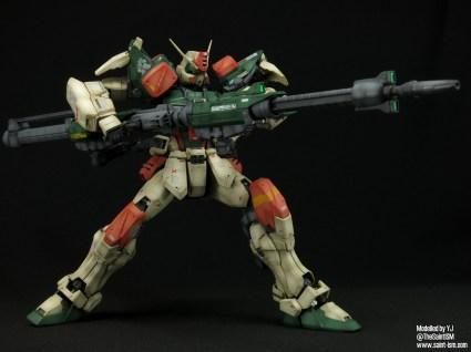 mg_buster_gundam_action_42