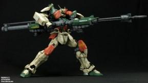 mg_buster_gundam_action_46