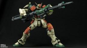 mg_buster_gundam_action_47