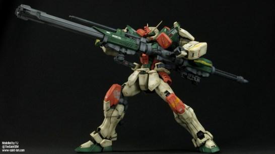 mg_buster_gundam_action_51
