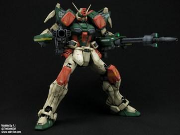 mg_buster_gundam_action_9