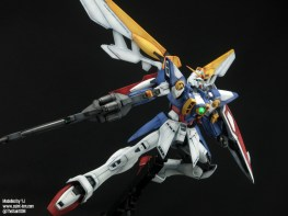 mg_wing_gundam_16