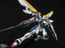 mg_wing_gundam_16