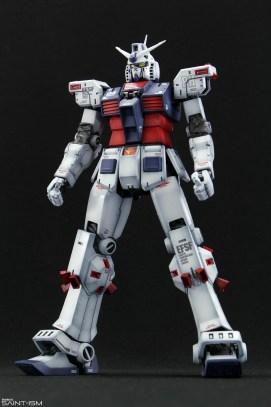 mg_fa78_full_armour_gundam_thunderbolt_11
