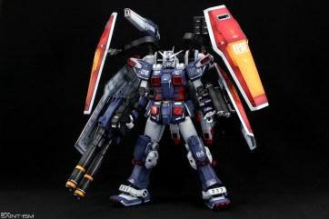 mg_fa78_full_armour_gundam_thunderbolt_112